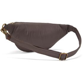 Pacsafe Stylesafe Bolsa/Mochila, gris